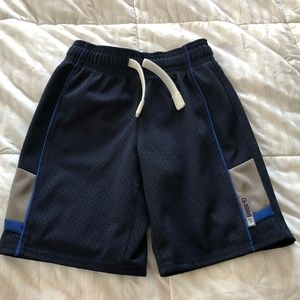 Gap Kids Boy Shorts size XS 4-5